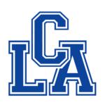 All-Blue Emblem