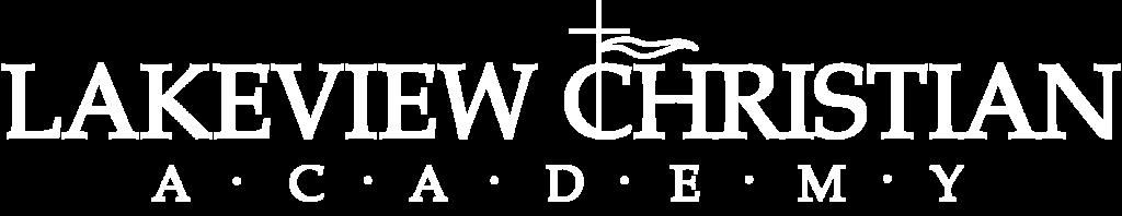 logo-title-white